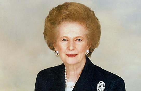 Margaret_Thatcher1