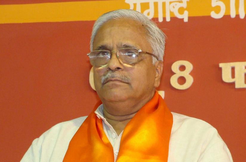 Suresh-Bhaiyaji-Joshi