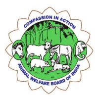 animal_welfare_board_india