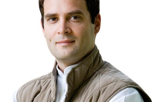Rahul_Gandhi_1
