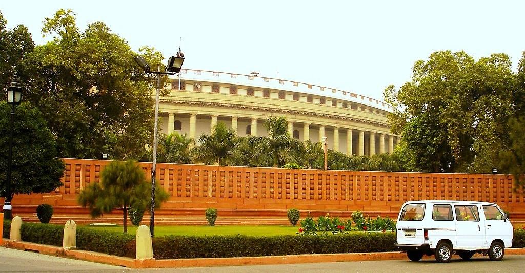 parliament_of_india