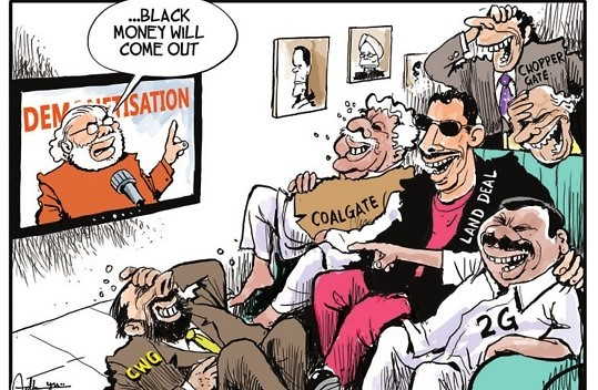 demonetization-cartoon