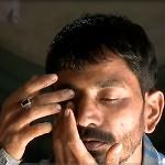 Munna Thakur 5 (1)