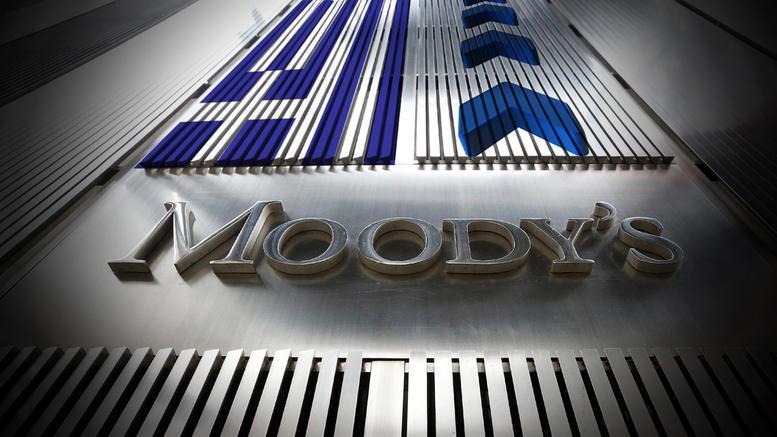 moodys3
