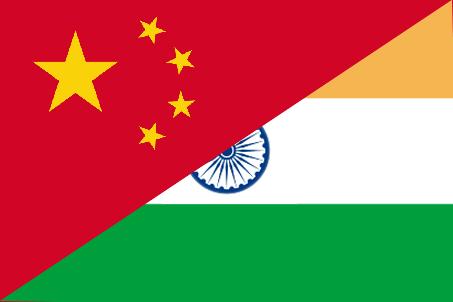 India_China