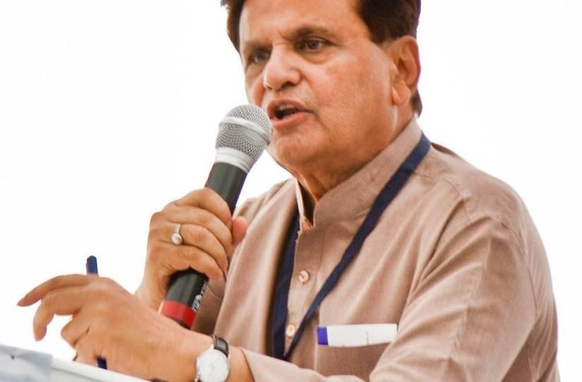 Ahmed_Patel