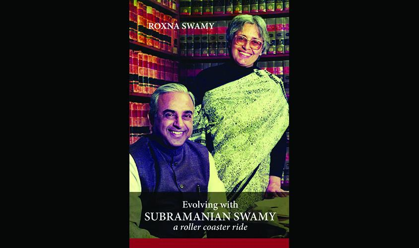 evolving with swamy