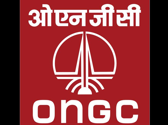 ongc1