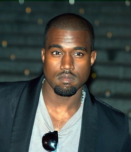 Liberals on jihad mode against Kanye West and the West