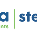 Sterlite-Copper-Logo
