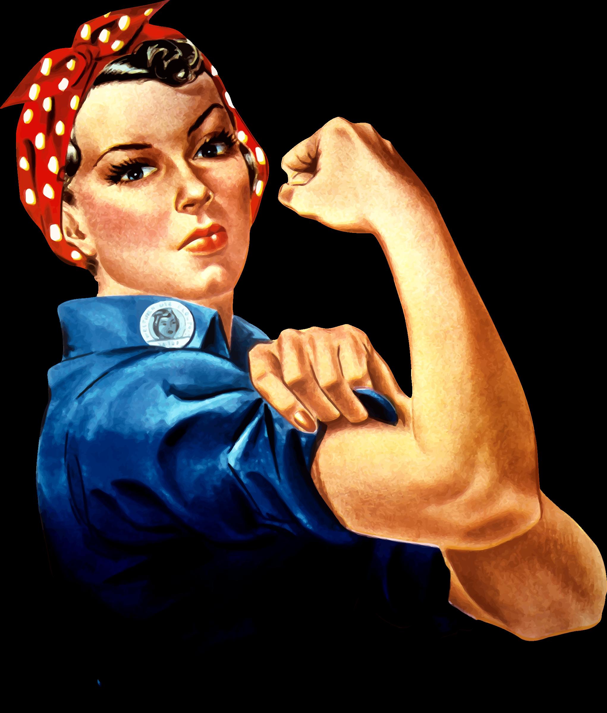 Feminism is illiberal
