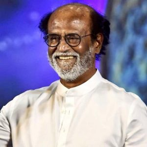 BJP uses Dadasaheb Phalke to please Rajinikanth, his fans