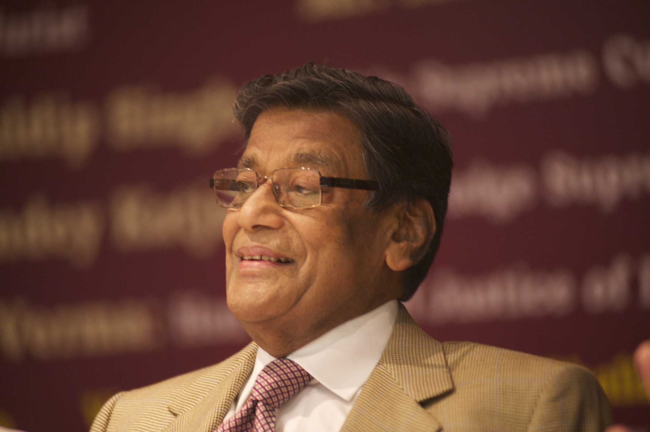 AG Venugopal offers lame excuse on Sectoin 66A