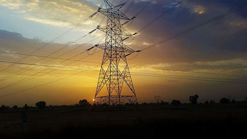 Govt fails to prove that discom losses were below Rs 90,000 cr in FY2021
